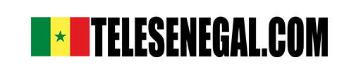 Télé Sénégal